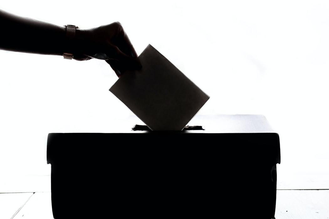 ¿Qué son las democracias fallidas?