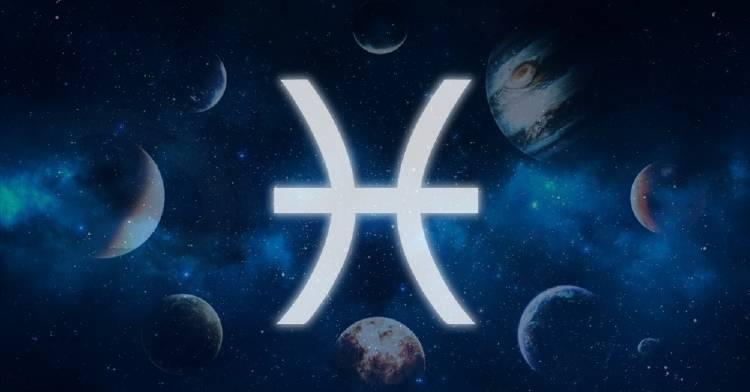 ¿Cómo afectará a cada signo la luna nueva en Piscis?
