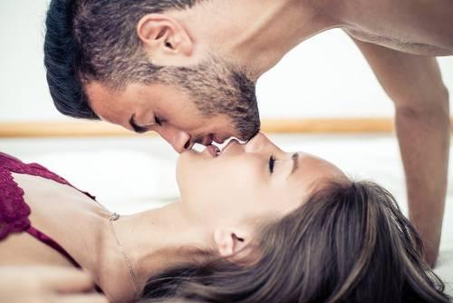 Éstas son las diferencias entre el orgasmo femenino y masculino
