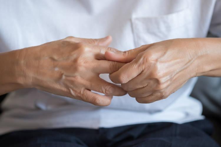 ejercicios para la mesa de prostatitis