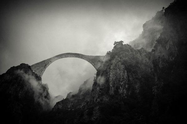 puentes-viejos-4