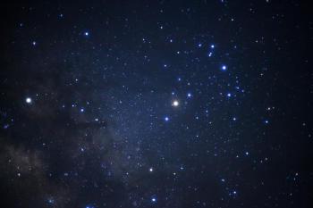 estrella de belén