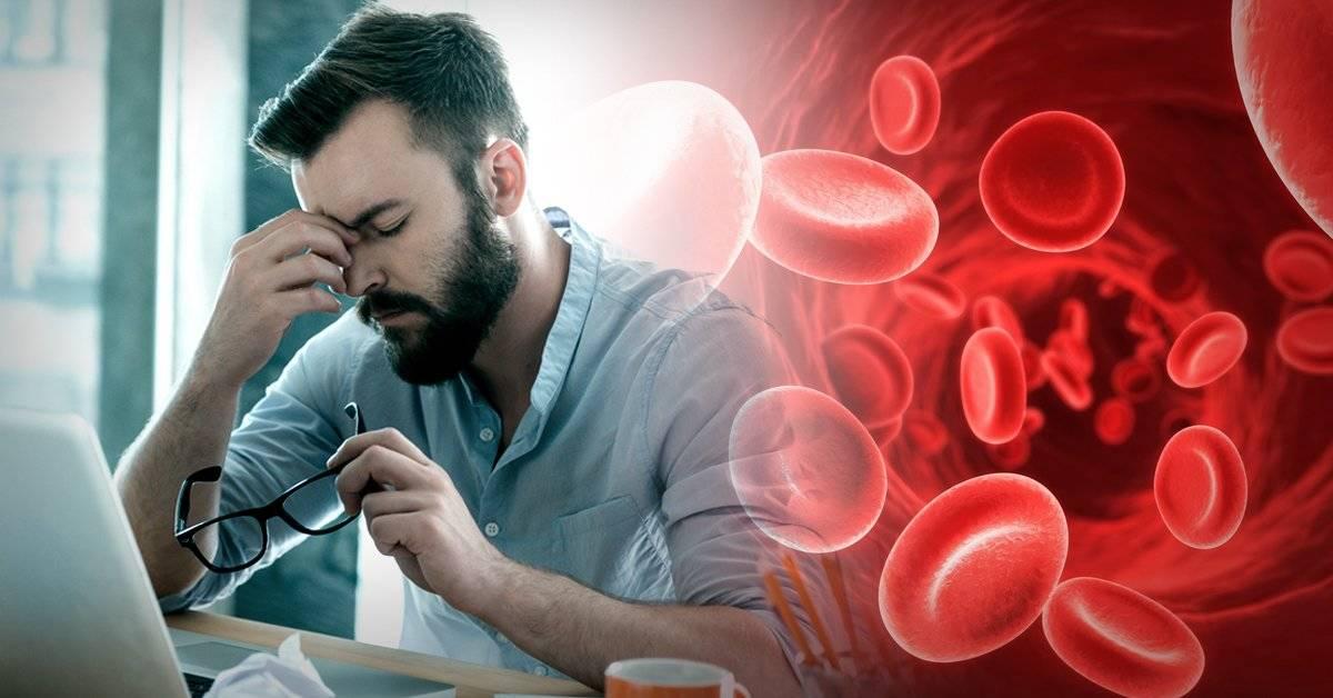 Estos síntomas determinan que te faltan proteínas y así puedes incorporarlas