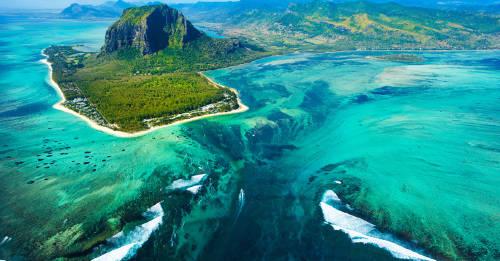 8 paraísos ocultos que no salen en guías turísticas pero querrás visitar