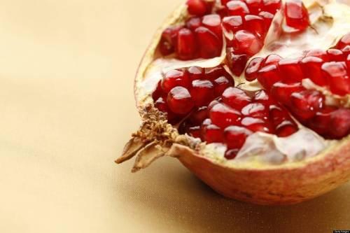 11 frutas que sanan tu cuerpo