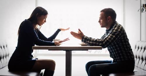 ¿Por qué fallan tus relaciones? Esta teoría podría explicarlo