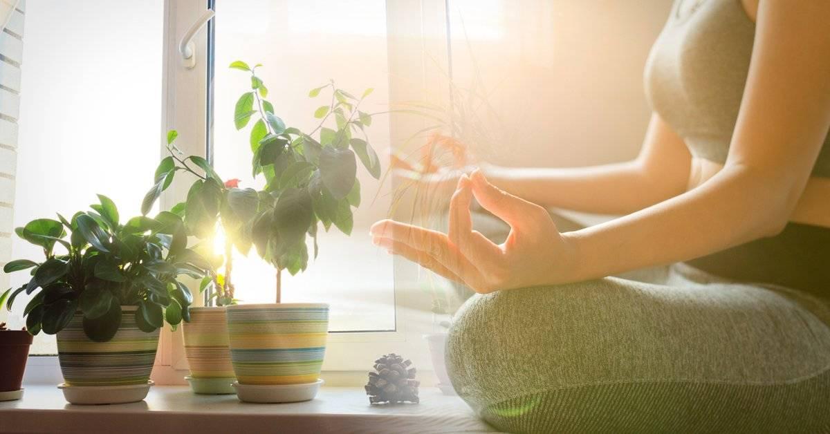 10 tips para llenar tu día de buena vibra y energía positiva