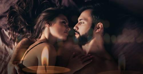Este hechizo de miel y canela te ayudará a potenciar la pasión en tu pareja