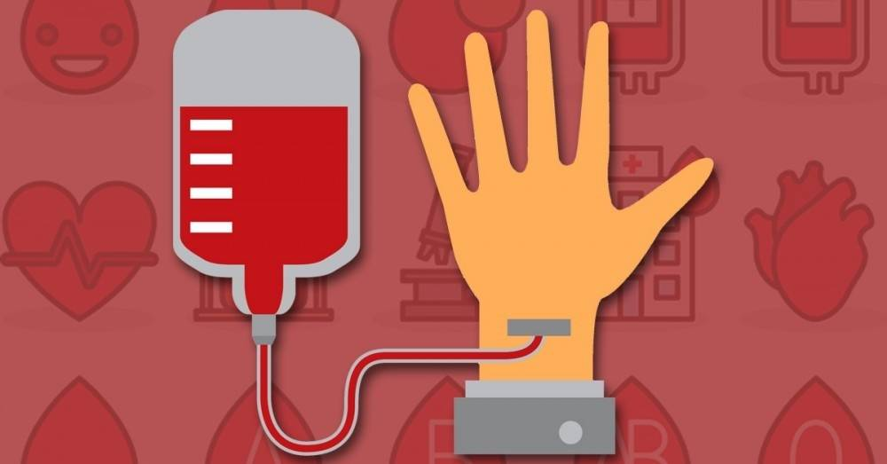 Guía para poder leer un examen de sangre