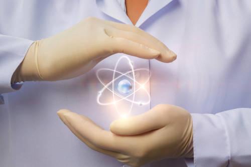 fusion energia nuclear