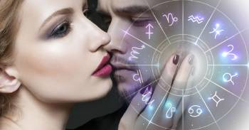El poder de seducción de cada mujer según el signo del zodiaco