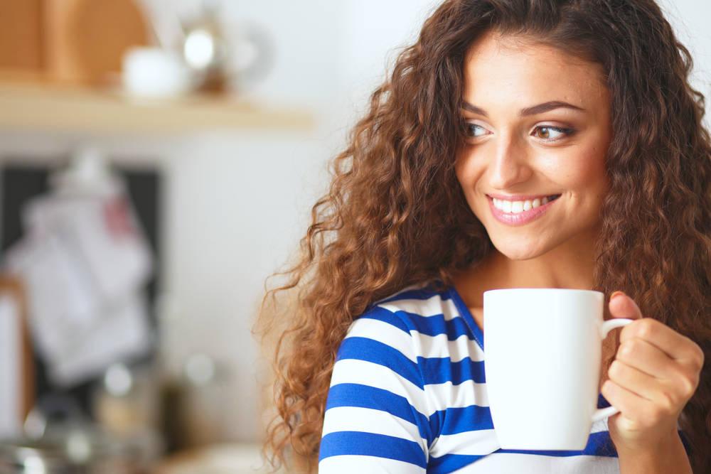 4 recetas que te ayudarán a mejorar la digestión