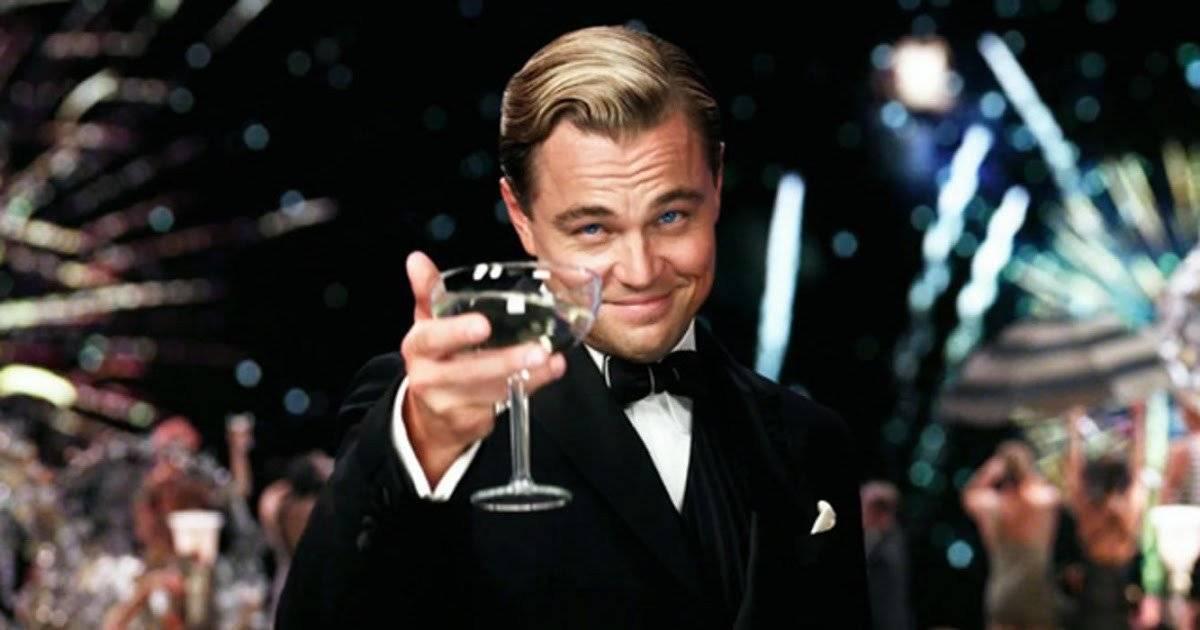 Qué es el Gatsbying, la tendencia que está acabando con el romanticismo entre los jóvenes