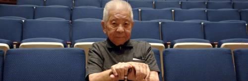 El hombre que sobrevivió a dos bombas nucleares