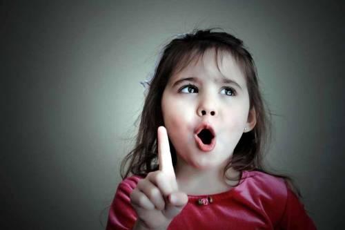 4 pasos para que tu hijo confíe en ti y deje de mentirte