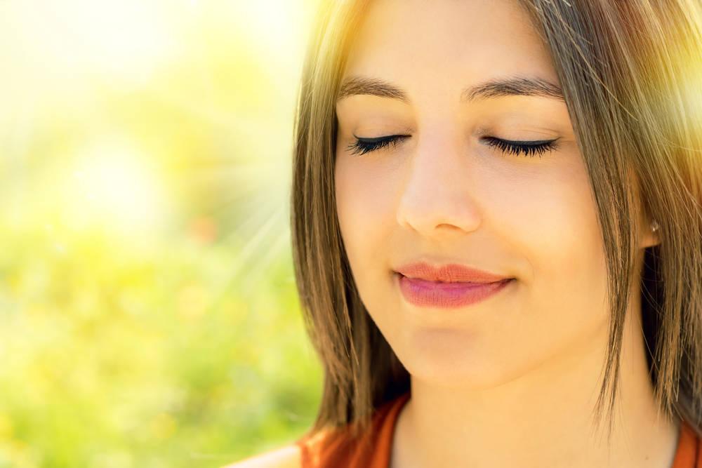 Mindtraining: el entrenamiento mental que es un éxito
