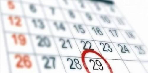 ¿Por qué este año tiene un día más que lo normal?