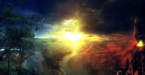 ¿Hay cielo e infierno en vida? Esta enseñanza te hará reflexionar sobre ello