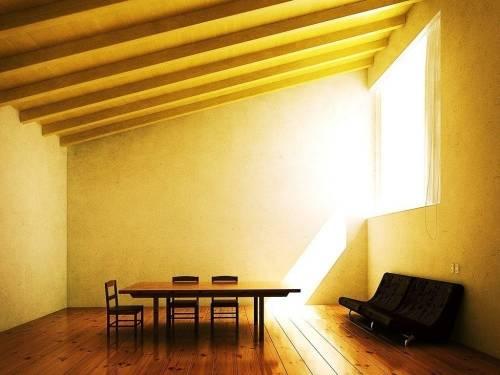 ¿Qué es la arquitectura emocional y cómo puede mejorar tu vida?