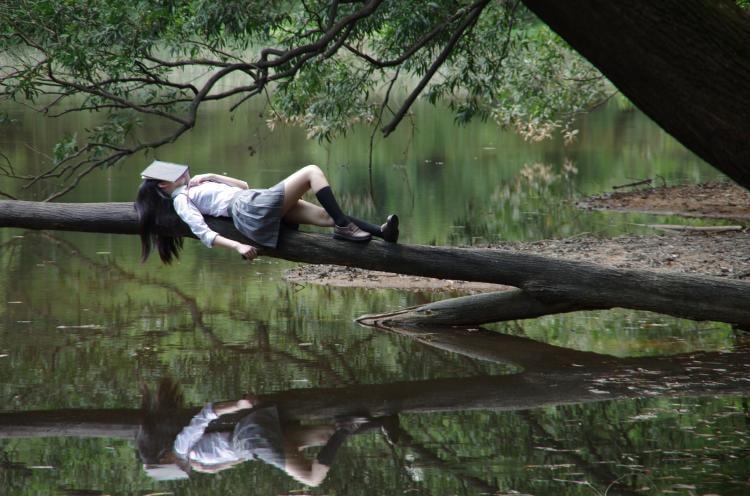 tipos de sueños y su significado