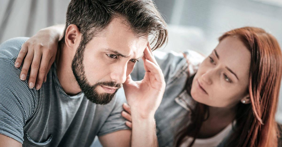 Cómo librarte de la carga emocional que otros ponen en ti