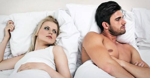 Breadcrumbing: un tipo de relación del que debes escapar cuanto antes
