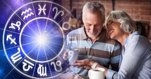 4 signos con almas jóvenes que nunca envejecerán