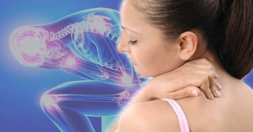 Fibromialgia: el dolor que la sociedad no ve ni entiende