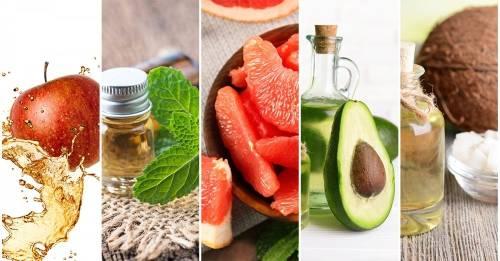 5 nutrientes que necesita tu pelo para crecer fuerte y sano