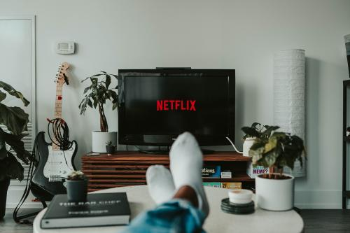 "10 lecciones de liderazgo de la serie ""New Amsterdam"" de Netflix"
