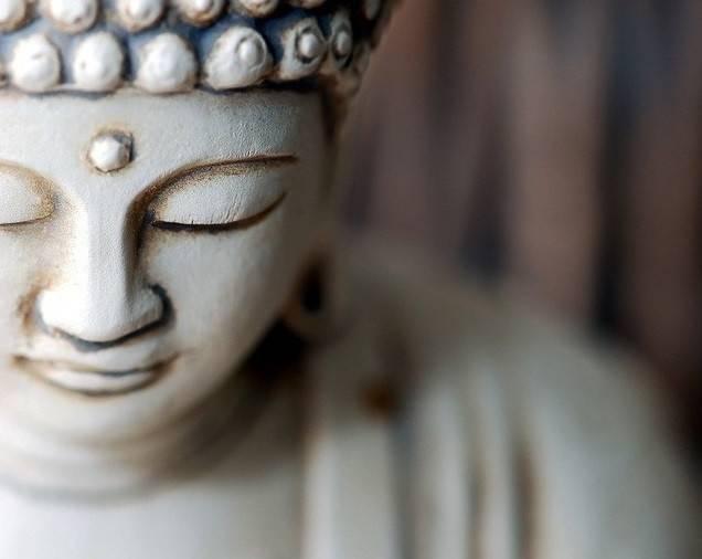 Estos son los 10 ladrones de tu energía según el Dalai Lama
