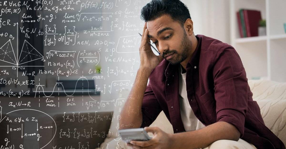 Los 3 acertijos en los que fallan la mitad de los estudiantes de Harvard