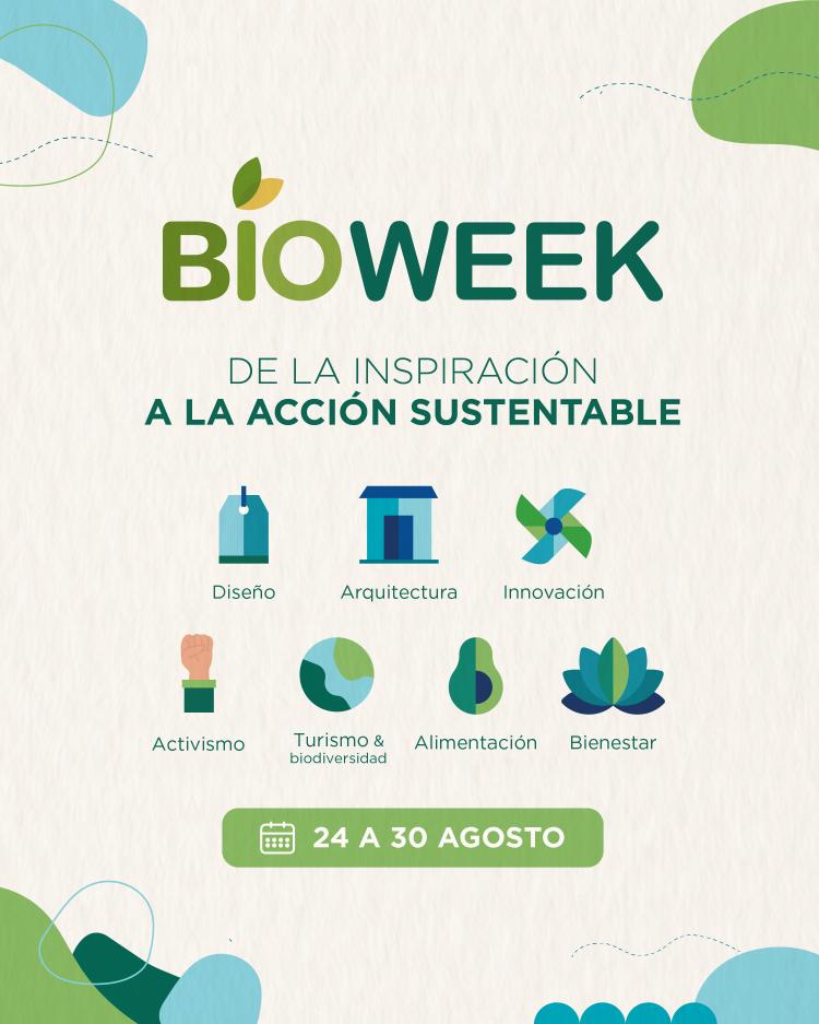 flyer-bioweek-vertical
