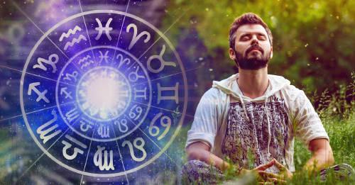 Esto es lo que debe hacer cada signo para librarse de las energías negativas