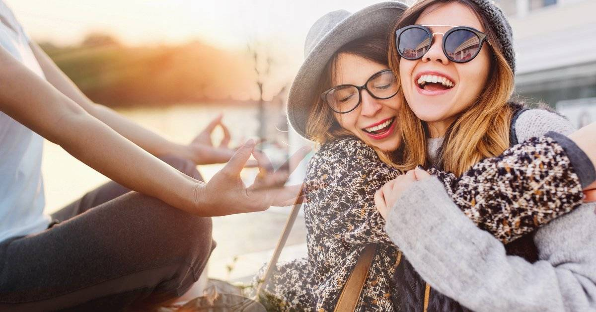 5 hábitos con los que debes comenzar el 2019