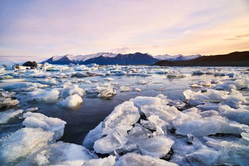 Crisis climática: 5 cortos muestran cómo será futuro si no actuamos hoy