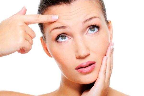 toxina-botulinica-le-blanc-tratamientos-faciales-para-mujeres-en-lince-lima-peru