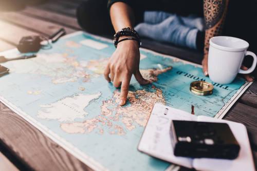 Qué es el ecoturismo, una tendencia que revoluciona la forma de viajar