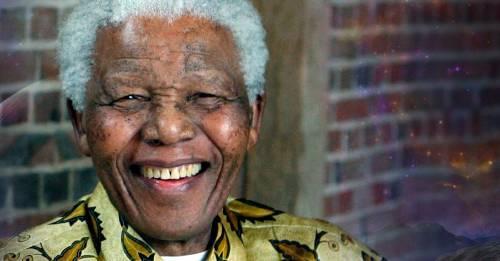 ¿Sufres del efecto Mandela? Qué es y 3 preguntas para averiguarlo