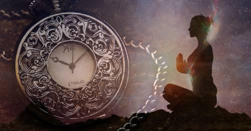 Aprender a calcular las horas planetarias y descubre su poder