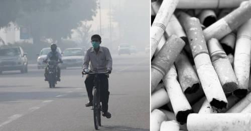 Así es como una empresa japonesa logró que sus empleados adictos al cigarro dejaran de fumar