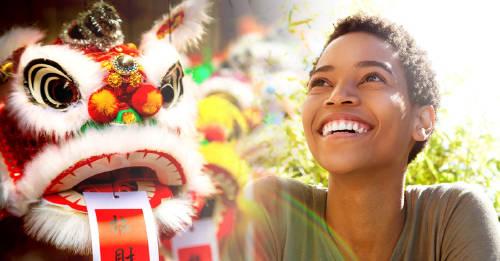 25 proverbios de la sabiduría china que pueden cambiar tu vida