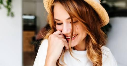 7 trucos sencillos para verte más seguro y mejorar tu confianza en el proceso