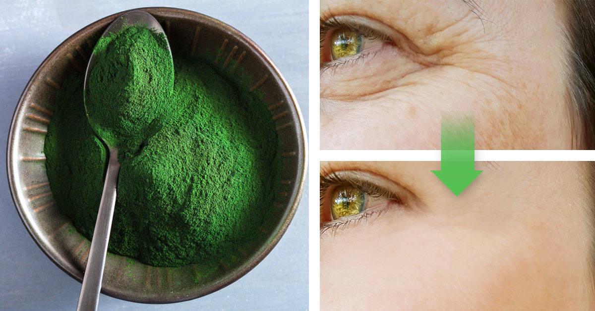 Espirulina: todo lo que tienes que saber sobre esta alga mágica