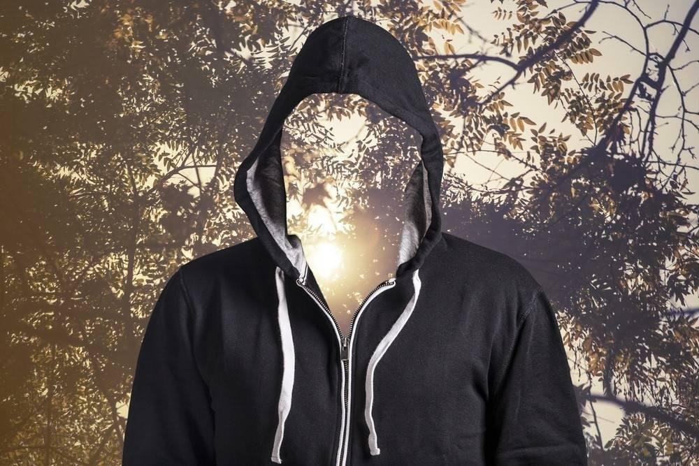 Qué es el ghosting, una práctica que quizá realizas sin saber