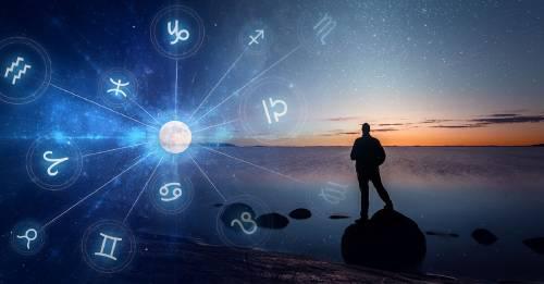En qué crees de acuerdo a tu signo zodiacal