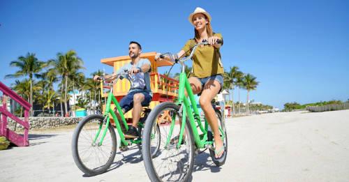 5 cosas que nunca nadie te dijo sobre Miami