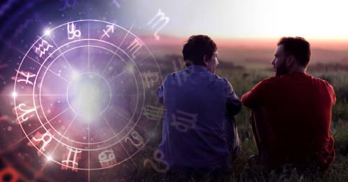 Estos son los 6 signos más confiables del zodiaco