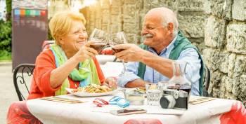 Acciaroli: la aldea que guarda el secreto de la longevidad