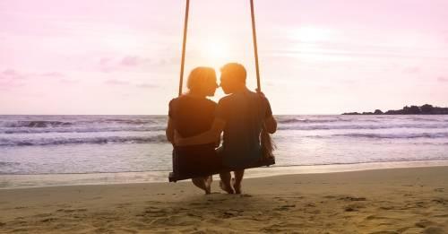 15 frases de Mario Benedetti que te harán creer en el amor